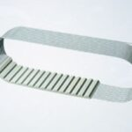 JOINTED BELT