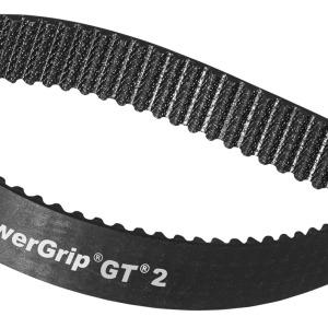 PowerGripGT12008MGT30 (logo)